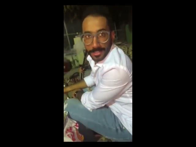 ابو ريان الحساوي