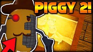 Roblox Piggy Chapter 13 Roblox Piggy Chapter 12 Leaks All Roblox Piggy Chapter 12 Leaks دیدئو Dideo