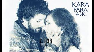 Kara Para Aşk Cap 168 En Español دیدئو Dideo