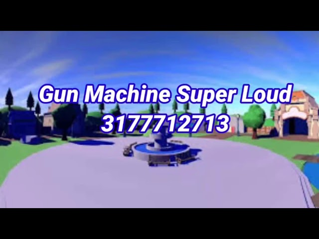 Annoyingly Loud Song Codes For Roblox 10 Loud And Annoying Roblox Song And Sound Codes Ids Pt 15 Working دیدئو Dideo