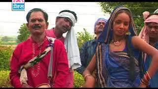 Rangida Chunariya Rangida Chunariya Bidesiya Nirgun Virendra Chauhan Harsh دیدئو Dideo