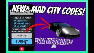 Roblox Music Codes 2020 Say So Roblox Mad City Codes Mad City
