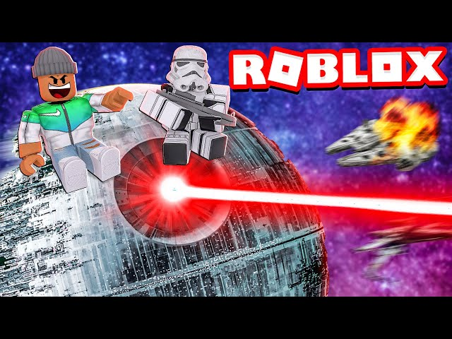 Death Star Tycoon Roblox Code Roblox Death Star Tycoon دیدئو Dideo