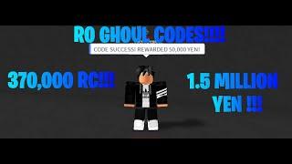 Roblox Ro Ghoul Alpha Codes 2020 لم يسبق له مثيل الصور Tier3 Xyz