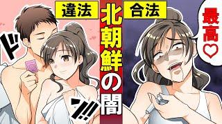 喜び 漫画 朝鮮 北 組 北朝鮮へ実際に行ってみたら日本で報道されてる以上に生活水準が高かった件