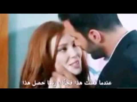 مسلسل حب للايجار أحلى واجمل مشاهد عمر ودفنه رومانسية دیدئو Dideo
