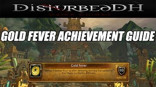 How To Keep A Mummy Achievement Miimii Mummy Pet Glory Of The Wartorn Hero Guide King S Rest دیدئو Dideo How to keep a mummy dideo