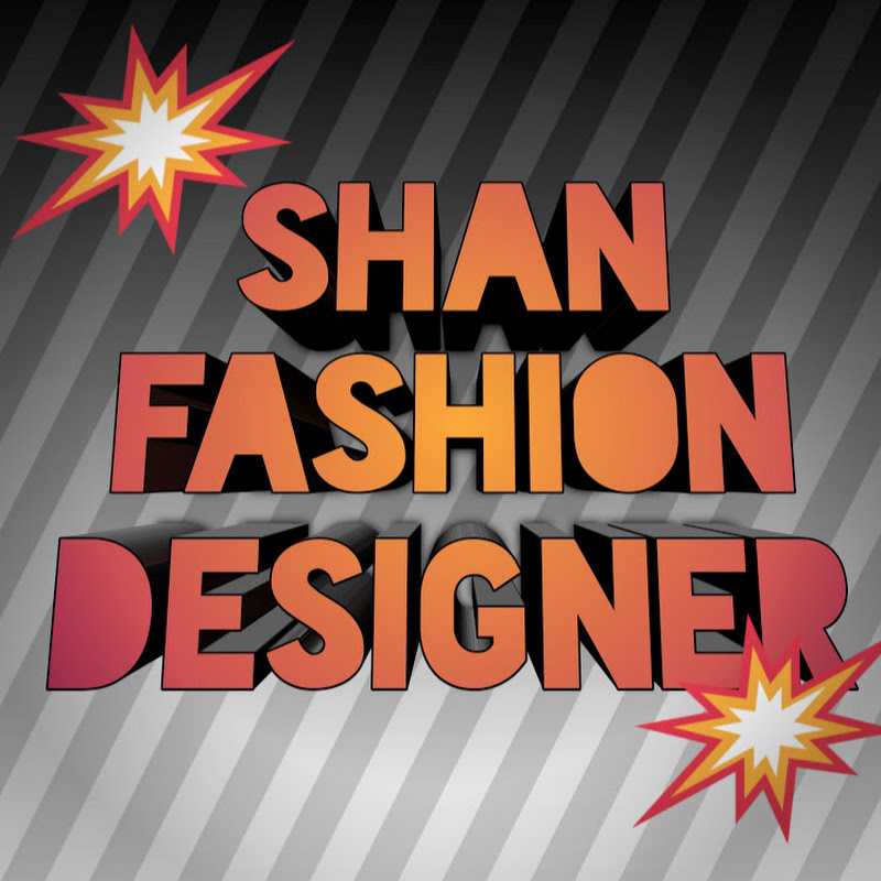 Latest Patti And Button Sleeves Design Cutting And Stitching دیدئو Dideo