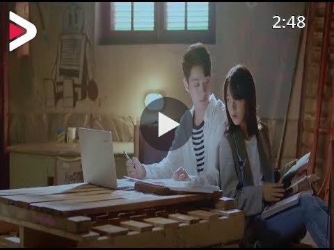 Una Pequena Cosa Llamada Primer Amor En Sub Espanol دیدئو Dideo Nie xing chen es el nuevo asistente de yan jing zhi. una pequena cosa llamada primer amor en